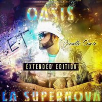 Oasis Extended Edition — Et Yomille Omar
