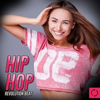 Hip Hop Revolution Beat — сборник