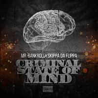 Criminal State of Mind — Mr.Bankroll