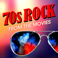 70s Rock from the Movies — Soundtrack Wonder Band