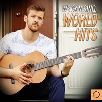 We Can Sing, World Hits — Vee Sing Zone