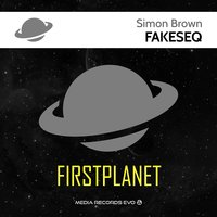 Fakeseq — Simon Brown