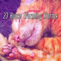 23 House Warming Storms — Thunderstorms