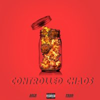 Controlled Chaos — HAEMATIC, Trippy Terio