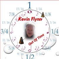 Out of Time — Kevin Flynn