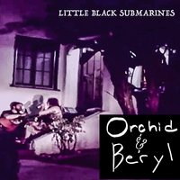 Little Black Submarines — Orchid and Beryl