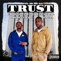 Trust — CMO Uno, P.I. The General