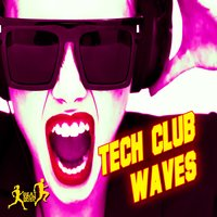 Tech Club Waves — сборник