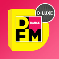 DFM D-LUXE — Various artists