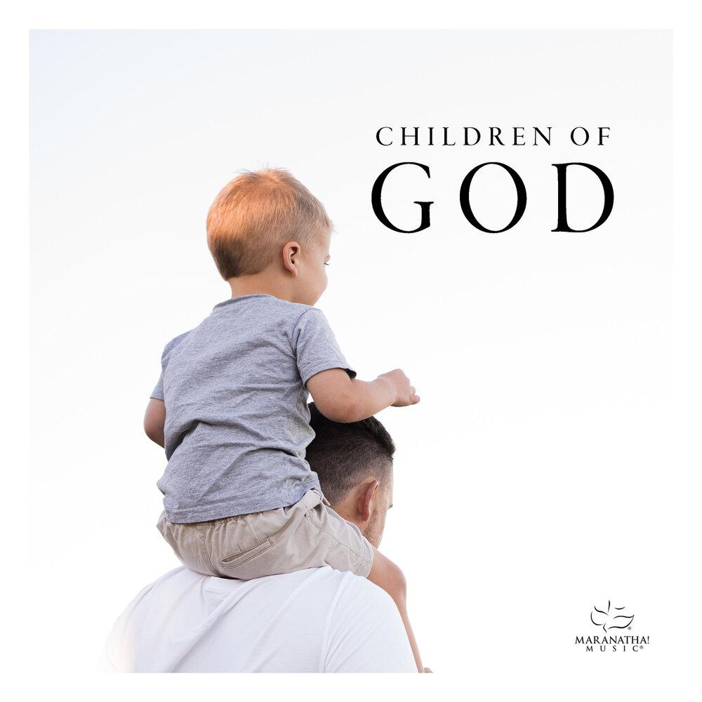 children of god - 1000×1000