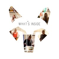 What's Inside — Larm