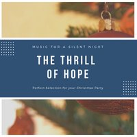 The Thrill of Hope — сборник