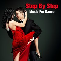 Step By Step Music For Dance — сборник
