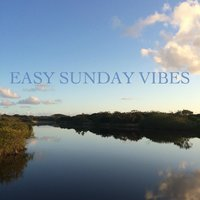 Easy Sunday Vibes — Pat Deville, Leonhardt North