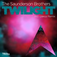Twilight — The Saunderson Brothers