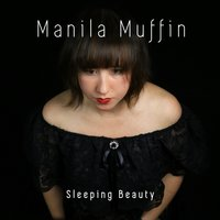 Sleeping Beauty — Manila Muffin