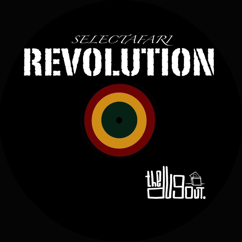 music revolution Слушать скачать revolution music - united we stand 01:54 слушать скачать revolution music - rm-057a_73 pride in victory full 03:08.