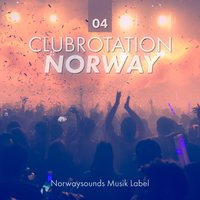 Clubrotation Norway 4 — сборник