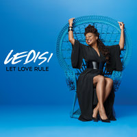 Let Love Rule — Ledisi