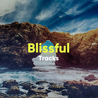 Blissful Tracks for Meditation & Spa — Healing Meditation Zone & Pure Spa Massage Music & Serenity Music Relaxation