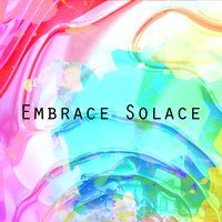 Embrace Solace — Asian Zen Spa Music Meditation, Zen Music Garden, Massage Therapy Music