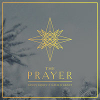The Prayer — Danny Gokey, Natalie Grant