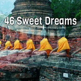 46 Sweet Dreams — Classical Study Music