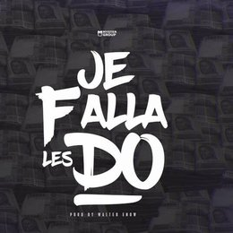 Je falla les do — Myster Group