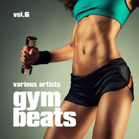 Gym Beats, Vol. 6 — сборник