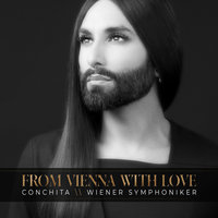 The Sound of Music — Wiener Symphoniker, Conchita Wurst