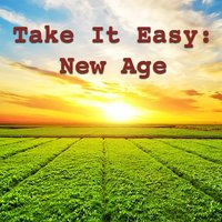 Take It Easy: New Age — сборник