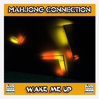 Wake Me Up — Mahjong Connection
