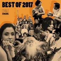 Best of Far Out 2017 — сборник