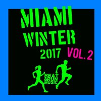 Miami Winter 2017, Vol. 2 — сборник