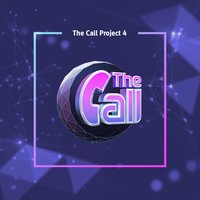 The Call Project No.4 — сборник