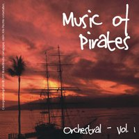 Music of Pirates, Orchestral, Vol. 1 — сборник