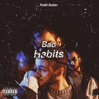 Bad Habits — Palm Baker