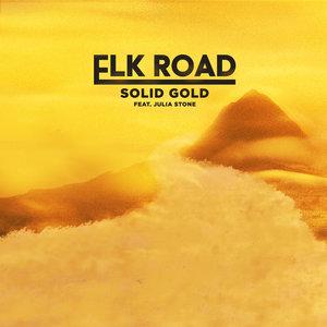 Elk Road, Julia Stone - Solid Gold