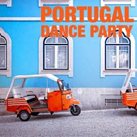 Portugal Dance Party — сборник
