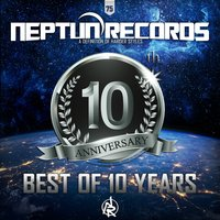 Neptun Records - Best Of 10 Years — сборник