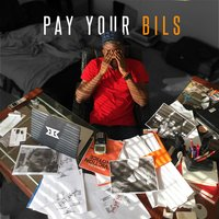 Pay Your Bils: Eviction Notice — Bils