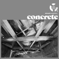 Concrete // Youth Culture — Robert Burn, Steffan Smith