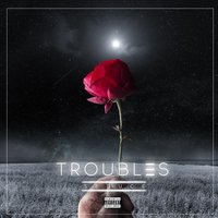 Troubles — Seduce