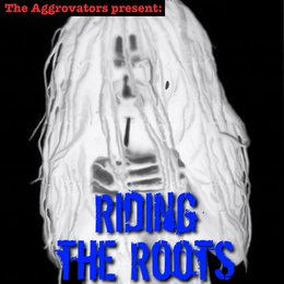 Riding the Roots — Winston Wright