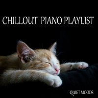 Chillout Piano Playlist — сборник