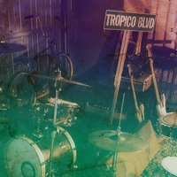 Live at the Blue Note — Tropico Blvd