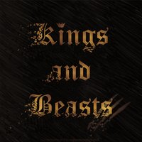 Kings & Beasts — Felix Bernhard Huber