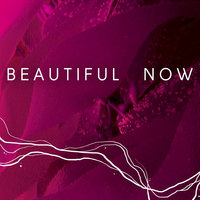 Beautiful Now — The Hits