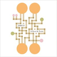 A Roots and Fruits — JAMOO