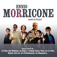 Made In France — E.Morricone